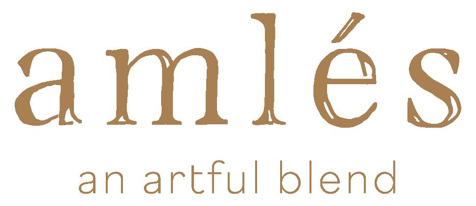 Amles